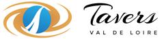 logo-tavers